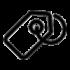 Orkabin-Duşakabin-Ozel-Fiyatlar-Icon (1)