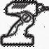 Orkabin-Duşakabin-Ücretsiz-Montaj (2)